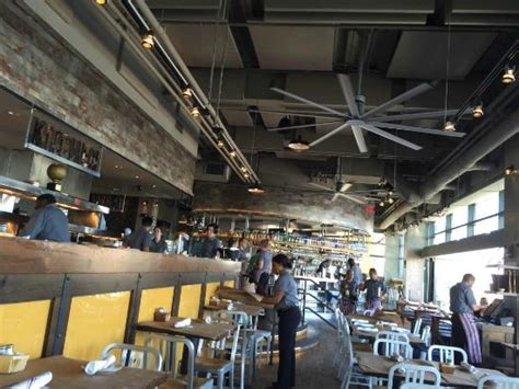 legal seafoods harbourside boston picture of legal