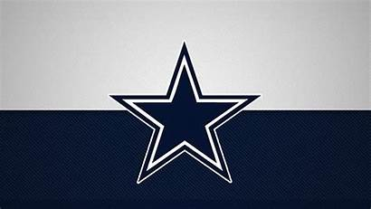 Cowboys Dallas Desktop Wallpapers Nfl Football Background