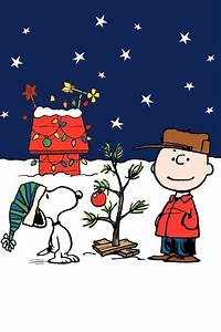 Charlie Brown Christmas Pictures, Photos, and Images for ...