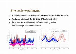 Constraining terrestrial carbon fluxes by assimilating the ...