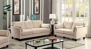 Ysabel, Living, Room, Set, Beige, -, Living, Room, Sets, -, Living, Room, Furniture