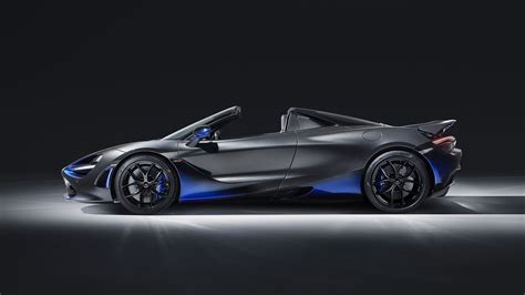 Mclaren 720s Spider Hd Picture by 2019 Mclaren 720s Spider By Mso Wallpapers Hd Images