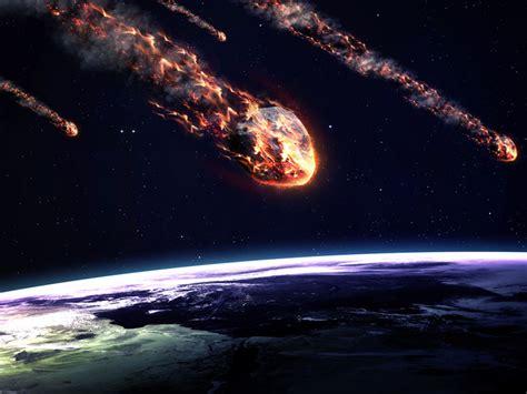Meteoroids Meteors and Meteorites