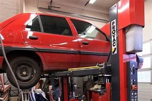Garage Citroen Chelles : garage pontarlier garage garage bda pontarlier entretien voiture a4e gallery offizielle a4e ~ Medecine-chirurgie-esthetiques.com Avis de Voitures