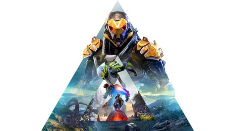 anthem  game wallpapers wallpapers hd