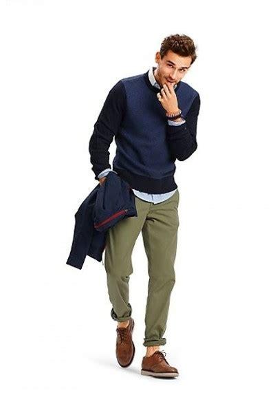 Matching green pants - Pi Pants