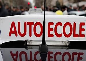 Moniteur Auto Ecole Independant : st pierre un moniteur d 39 auto cole agress ~ Maxctalentgroup.com Avis de Voitures