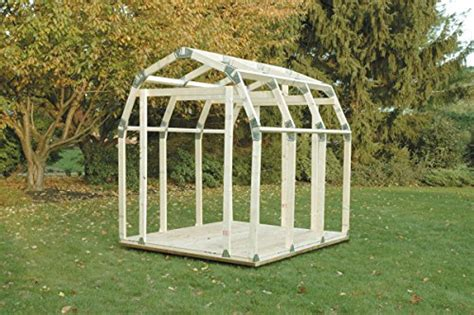 the shed toledo ohio hours compare lowest prices reviews ratings at shopsales us