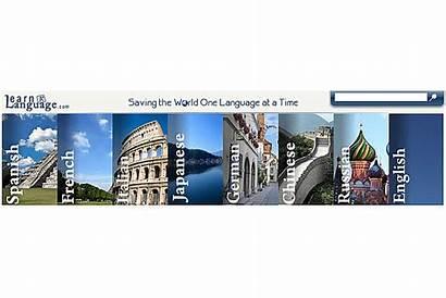 Websites Learning Language
