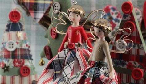 wholesale christmas decorations gisela graham