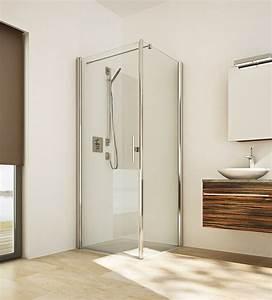 Abfluss Für Dusche : stolperkanten ad so baut man bodengleiche duschen ~ Michelbontemps.com Haus und Dekorationen