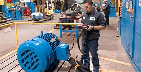 Electric Motor Repair Houston by Electric Motor Repair Houston Impremedia Net