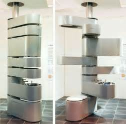great bathroom designs toilet sink combo ideas that help you stay green