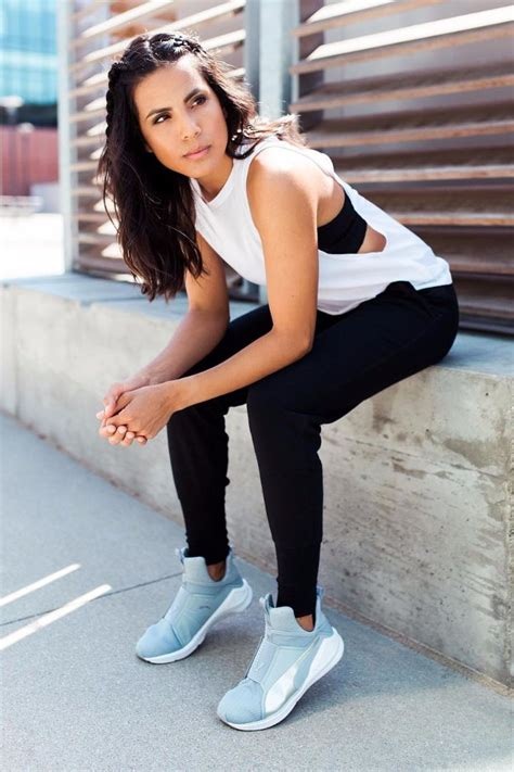 500+ best Cute Fitness Tops and Jackets images on Pinterest   Best sports bras Fitness apparel ...
