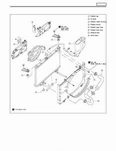 Nissan 2 4 Engine Diagram