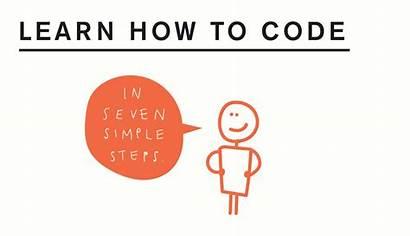 Code Learn Feel Io Lisa Sep Github