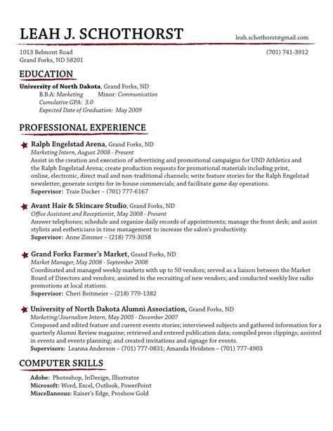 Make A Resume  Resume Cv Example Template