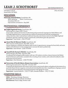 make a resume resume cv example template With make new resume format