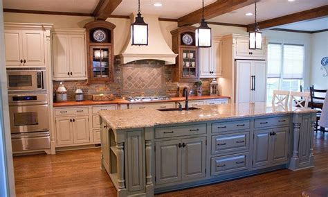 Standard Kitchen & Bath   Knoxville Kitchen Cabinets And