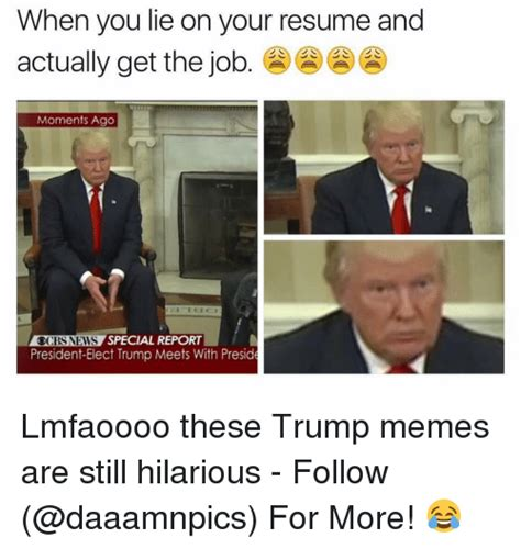 memes of 2017 on me me hilariousness