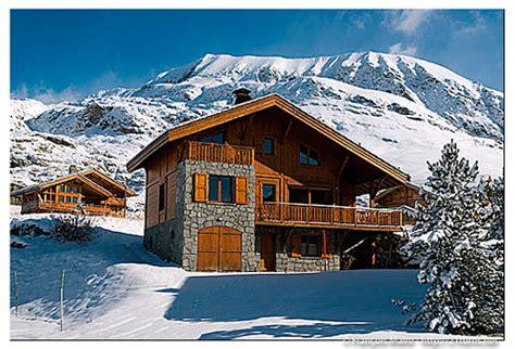 alpe d huez location chalet alpe d huez location montagne les grandes rousses