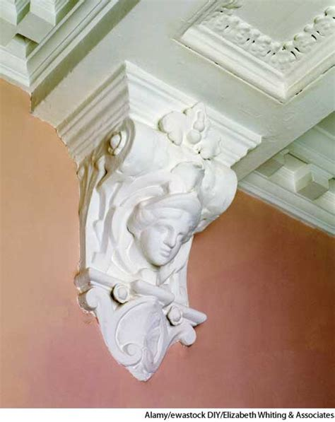 Corbelling Definition by American Heritage Dictionary Entry Corbel