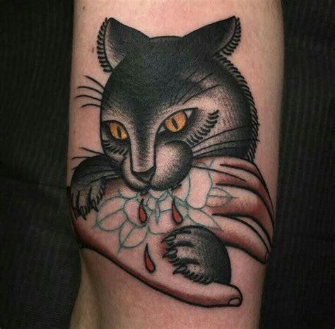 dark skin tattoo ideas  pinterest scars remover  lotion  tattoos  diy