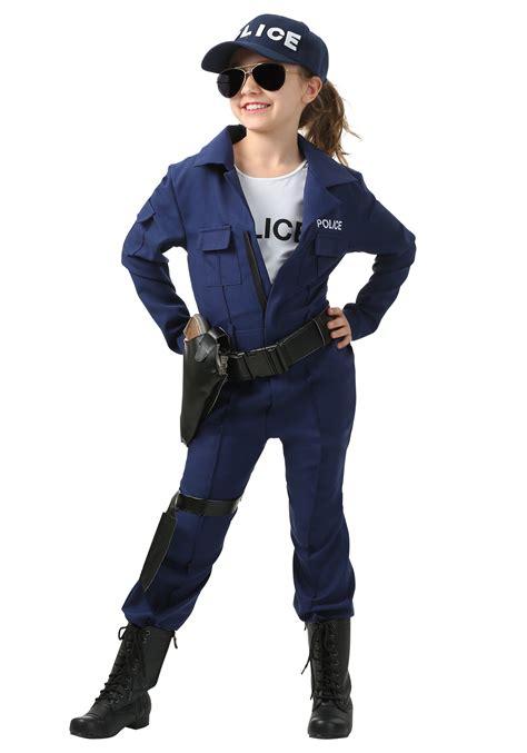 outdoor spider decorations 39 s tactical cop jumpsuit