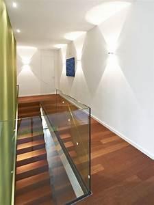 Lampen Für Treppenhaus : die besten 25 wandleuchte treppenhaus ideen auf pinterest ~ Watch28wear.com Haus und Dekorationen