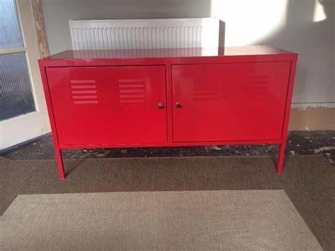 Ikea Schrank Metall by Ikea Ps Metal Cabinet Locker 163 35 In Brighton East
