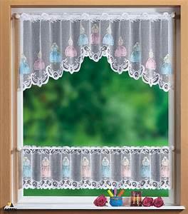 Scheibengardinen Set 2 Teilig : scheibengardinen set architektur kids scheibengardinen set 2 teilig 81265 haus ideen galerie ~ Whattoseeinmadrid.com Haus und Dekorationen