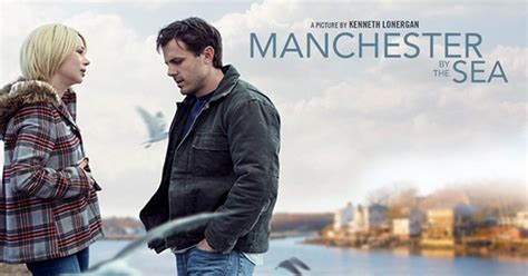 guest review manchester   sea  flixchatter