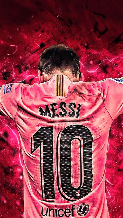 messi  art graphics  pure  ultra hd