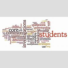 Meet The Common Core Learn The Facts About New State Standards  The Fwsu Story
