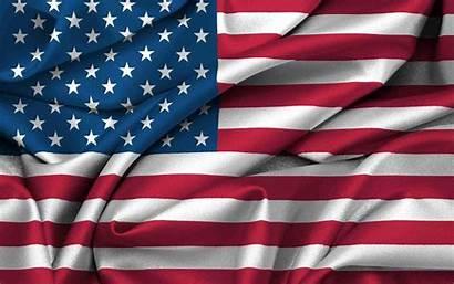 Flag States United