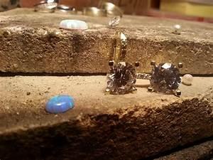 Výroba šperků na zakázku z chirurgické oceli