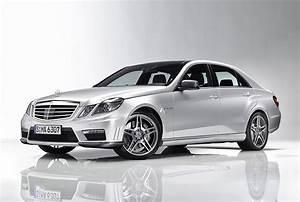 Mercedes E 63 Amg : 2010 mercedes benz e 63 amg sedan review ~ Medecine-chirurgie-esthetiques.com Avis de Voitures