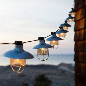high end patio furniture options for spring decor advisor With outdoor string lights no bugs