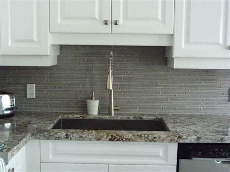 grey glass tiles backsplash google search splashback   glass tile backsplash