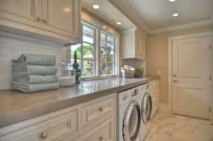 Stunning Masters Laundry Ideas by Five Great Ideas For A Reved Laundry Room