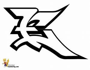 Tag Graffiti Printables | Free | Graffiti Alphabets ...