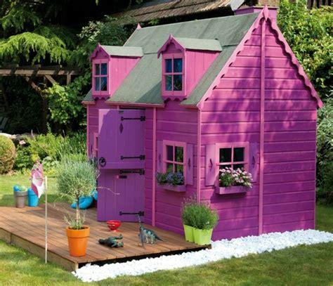 fabriquer ilot de cuisine maison enfant jardin pour le bonheur de vos enfants