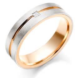 wedding ring gold 39 s gold wedding rings cherry