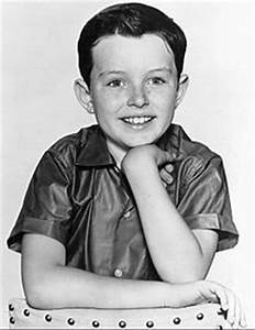 Beaver Cleaver Jerry Mathers As | Download Foto, Gambar ...
