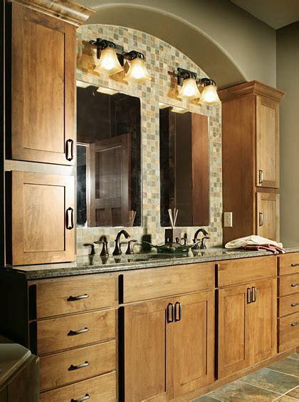 Showplace Wood   USA   Kitchens and Baths manufacturer