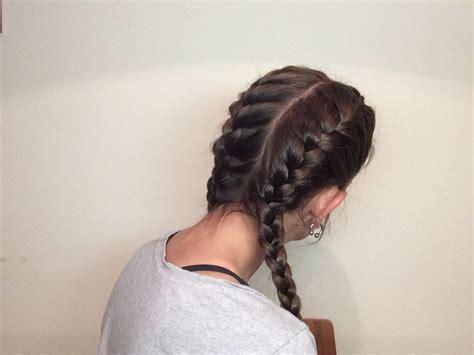 20 peinados juveniles para cualquier ocasión Cómo hacer