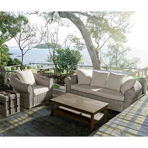 tavolino da giardino tavolino esterno in legno di mango brasilia brigros