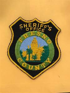 Sheriff Patches Shop Collectibles Online Daily