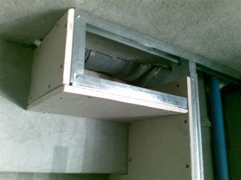 faux plafond tige filetee cout travaux 224 puy de d 244 me entreprise bodj