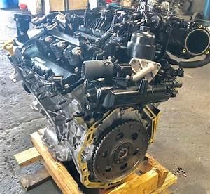 Kia Sorento Hyundai Santa Fe 3 5l Engine 2010 2011 2012 2013